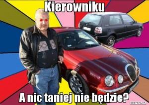 źródło: memytutaj.pl