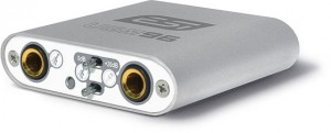 http://www.esi-audio.com/images/products/ugm96.jpg