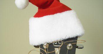 Świąteczny Poradnik Zakupowy dla Gitarzysty – 2017