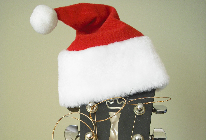 будешь читать слушать радио новогоднее настроение расписании показаны