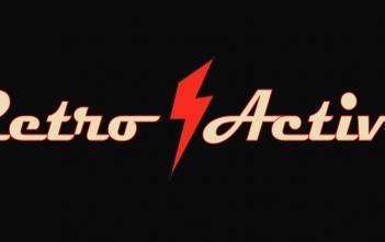 retro_active