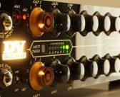 DV Mark Evo-1 Multi-Amp