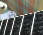 #11 Czyszczenie i konserwacja gitary – Zrób To Sam z guitarproject.pl i CTG TV