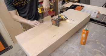 Jak zbudować futerał do gitary?