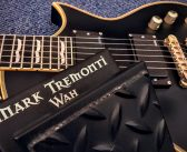 CTG TV #102 – Morley Tremonti Wah Mark I – recenzja kaczki (wah wah)