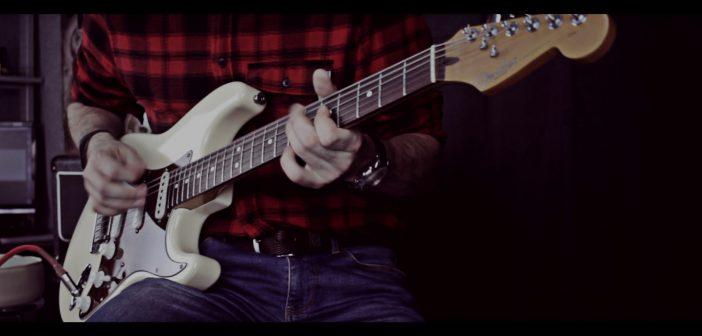 CTG TV #98 – Fender American Standard 50th Anniversary – recenzja