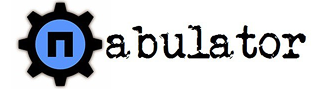 Nabulator