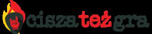 ctg_logo_mobile