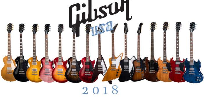 Kirjeelejson! Gibson bankrutuje!