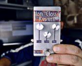 Devis Ion Cloud Reverb – recenzja pogłosu w dwóch wersjach!