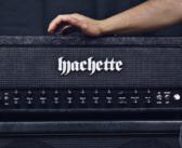 Machette Model One – recenzja wzmacniacza lampowego prosto z Polski!