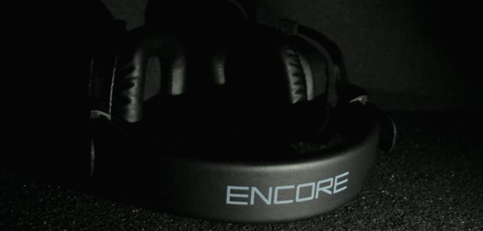 Test Encore RockMaster OE – czas na nowe słuchawki?