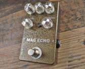 Ian Rider Keeley Mag Echo [kopia] – recenzja